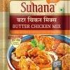 Suhana Butter Chicken Spice Mix 50g