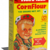 WEIKFIELD-CORN FLOUR-500 GM