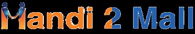 logo-web-2-removebg-preview